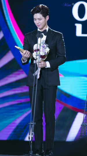 53rd baeksang arts awards