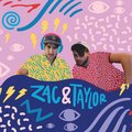 'AfterLaughter' by Apple Music - paramore photo