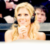 Torrie Wilson foto called ♥ ♥ ♥ Angelic Torrie ♥ ♥ ♥