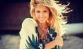 ♥ ♥ ♥ Angelic Torrie ♥ ♥ ♥