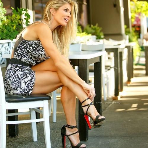 Torrie Wilson karatasi la kupamba ukuta titled ♥ ♥ ♥ Angelic Torrie ♥ ♥ ♥