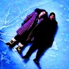 Eternal Sunshine foto called 'Eternal Sunshine Of The Spotless Mind'