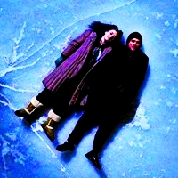 'Eternal Sunshine Of The Spotless Mind'