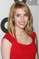 ♥ ♥ ♥ Gorgeous Emma ♥ ♥ ♥ - emma-roberts photo