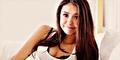 ♥ ♥ ♥ Gorgeous Nina ♥ ♥ ♥ - nina-dobrev fan art