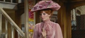 """""""Hello Dolly!"""" (1969)"""