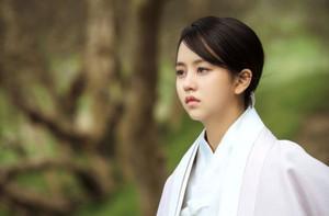 ♥ Kim So Hyun ♥