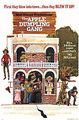 Movie Poster For Apple Dumpling Gang - the-70s photo