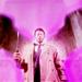 SPN - supernatural icon