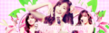 cover 4 tiffany hwang by sandrareina d6n5k3b