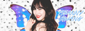 tiffany hwang by patyoor99 d8jnf2i