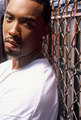 Montell Jordan  - the-90s photo