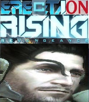 1473111947239