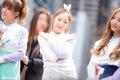 160312 Soobin - cosmic-girls-wjsn photo