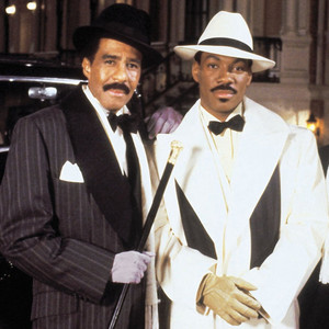 1989 Film, Harlem Nights