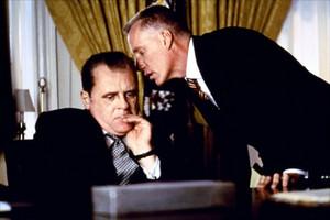 1995 Film, Nixon