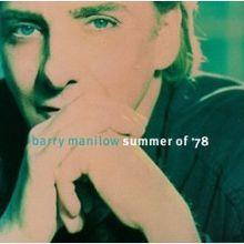 1996 Release, Summer Of '78