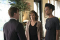 2x09 - Chaos Is Come Again - Stahl, Harlee and Baker