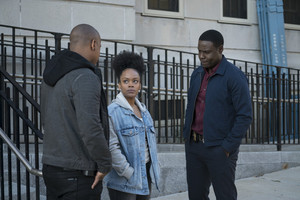 2x10 - Whoever Fights Monsters - Tufo, Karen and Loman