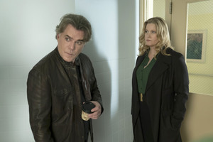 2x10 - Whoever Fights Monsters - Woz and Ayres