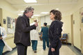 2x10 - Whoever Fights Monsters - Woz and Harlee