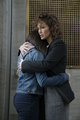 2x13 - Broken muñecas - Harlee and Cristina