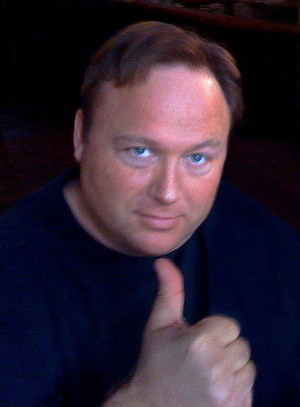 441px Alex Jones thumbs up