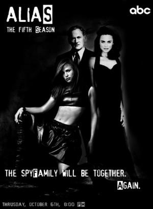 5th Season Promo