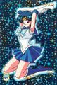 64e7db74a6ecc9c543edd7090ee074fb - sailor-mercury photo