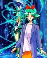890167ec2bf8ed75f19e1fff2e96f1e9 - sailor-neptune photo