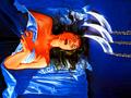A Nightmare on Elm Street - a-nightmare-on-elm-street wallpaper