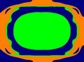 ART  116  - sam-sparro fan art