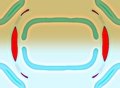 ART  125  - sam-sparro fan art