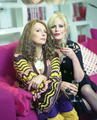 Absolutely Fabulous - absolutely-fabulous photo