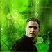 Agents Of Shield Icons - agents-of-shield icon