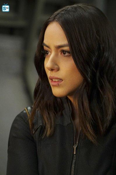 Agents of S.H.I.E.L.D. - Episode 4.22 - World's End (Season Finale) - Promo Pics