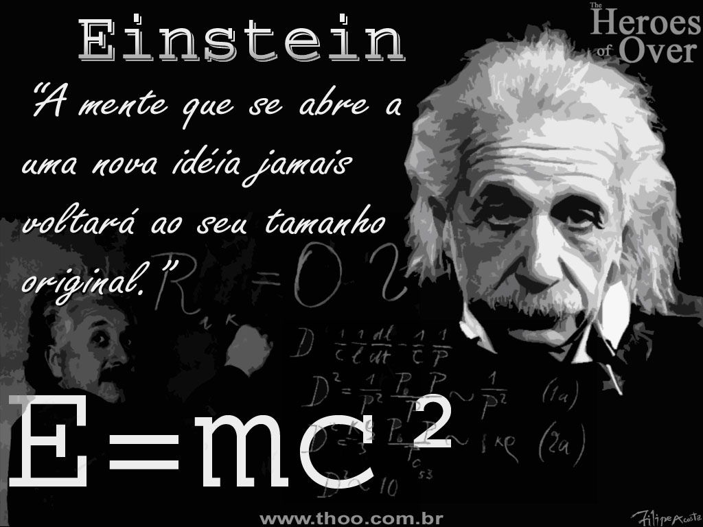 Albert Einstein Images HD Wallpaper And Background Photos