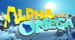 Alpha and Omega - alpha-and-omega icon