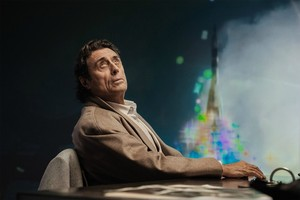 "American Gods ""Lemon Scented You"" (1x05) promotional picture"