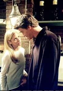 Angel –Jäger der Finsternis and Buffy 128