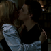 Angel –Jäger der Finsternis and Buffy 132