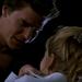 Angel –Jäger der Finsternis and Buffy 134