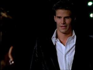 エンジェル and Buffy 144