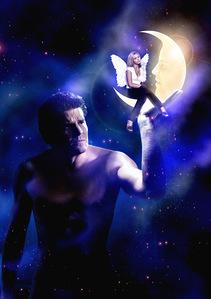 Angel and Buffy 145