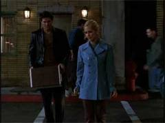 Angel and Buffy 71