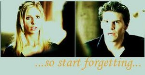 Angel and Buffy 78