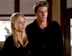 Angel and Buffy 80