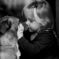 Angels - sweety-babies photo