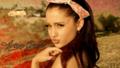 Ariana Grande - ariana-grande wallpaper