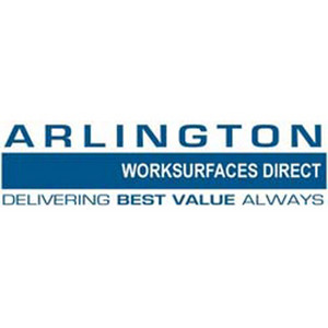 Arlington Direct Worktops